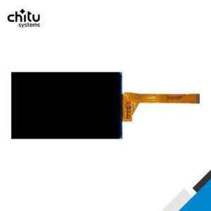 ChiTu 5.96 mono LCD