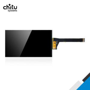 6.08 MONO LCD screen