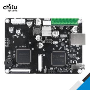 ChiTu-L-5.5-10-K1 LCD 3d printer board