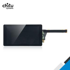 Sharp04-lcd-screen-2k